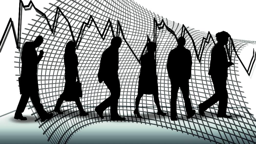 दिलासादायक! भारतातील Unemployment Rate झाला कमी, गाठली लॉक डाऊन पूर्वीची स्थिती; MGNREGA मुळे खेड्यातील लोकांना मिळाला रोजगार, मात्र शहरातील स्थिती 'जैसे थे'