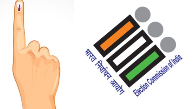 Maharashtra Assembly Elections 2019 Voting: महाराष्ट्र विधानसभा निवडणूक मतदानाचा टक्का घसरला; राज्यात 6 वाजेपर्यंत केवळ 60.25 % मतदान