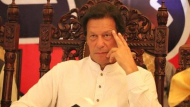 पाकिस्तानसाठी आज निर्णयाचा दिवस, ब्लॅक लिस्ट की ग्रे लिस्ट मध्ये जाणार?