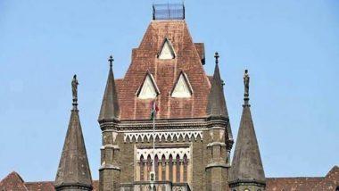 महाराष्ट्रामध्ये  40% नागरिक पूरग्रस्त आणि दुष्काळग्रस्त असल्याच्या पार्श्वभूमीवर विधानसभा निवडणूक 2019 पुढे ढकलाव्यात या मागणीसाठी मुंबई उच्च न्यायालयात याचिका दाखल