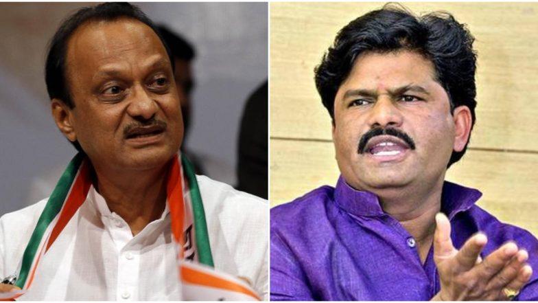 Maharashtra Assembly Elections: भाजप प्रवेश होताच गोपीचंद पडळकर यांना बारामती येथून उमेदवारी; मुख्यमंत्री देवेंद्र फडणवीस यांचे संकेत