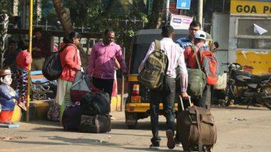 पुणे: कात्रज ते येरवडा प्रवास विमान प्रवासापेक्षाही महाग; रिक्षाचालकाने प्रवाशाला घातला 4300 रुपयांचा गंडा