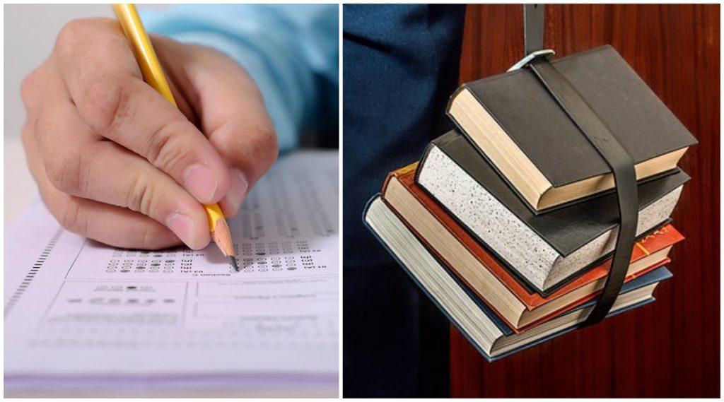 University Exams 2020: पदवी च्या अंतिम वर्षाच्या परीक्षा ऑनलाईन, ऑफलाईन माध्यमातून सप्टेंबर महिन्याच्या शेवटापर्यंत घेण्याच्या UGC च्या सूचना