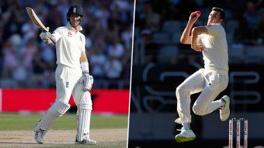 Ashes 2019: इंग्लंड संघात क्रिस वोक्सऐवजी क्रेग ओवर्टन याला संधी, जो डेन्ली करणार ओपनिंग