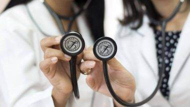 खेड्यात वैद्यकिय सेवा पुरवण्यासाठी तयार असणाऱ्या डॉक्टरांना 10 टक्के MBBS कोटा जाहीर, महाराष्ट्र सरकारचा निर्णय