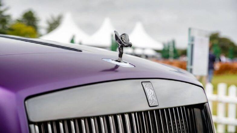 Rolls Royce ने केले अवैध व्यवहार; कंपनीविरुद्ध ED कडून मनी लॉन्ड्रिंगचा गुन्हा दाखल, जाणून घ्या संपूर्ण प्रकरण