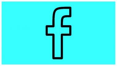 फेसबुकला माहिती आहे तुम्ही SEX कधी केला होता! काही अॅप लीक करतायत तुमची माहिती