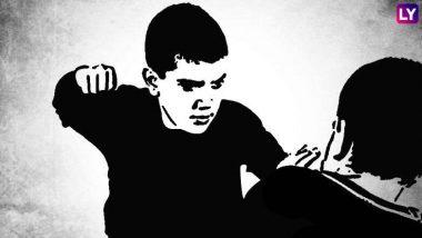 ठाणे: कपडे सुकत घालण्याच्या वादातून 19 वर्षीय तरुणाने केली रुममेटची हत्या