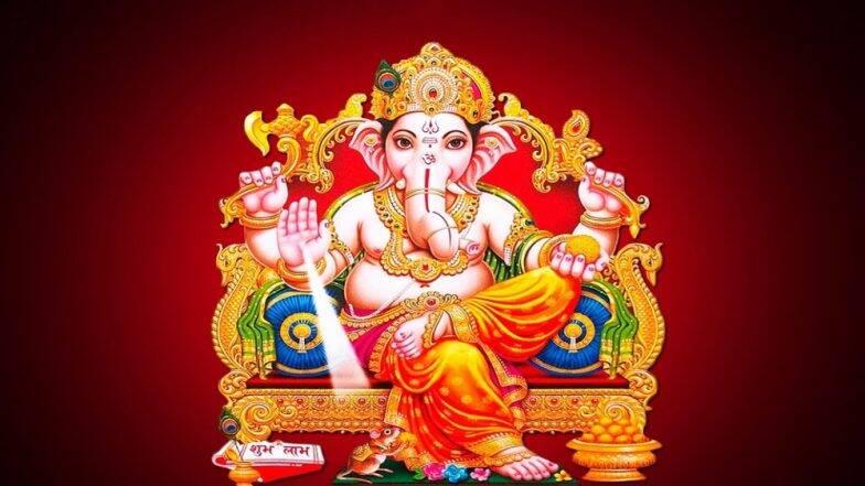 Vinayak Chaturthi 2019: विघ्नहर्ता गणेशाची पूजाअर्चा करण्यासाठी शुभ मानला जातो विनायकी चतुर्थीचा दिवस; जाणून घ्या या दिवसाचे महत्व