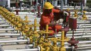 मुंबई मधील पूर्व उपनगरीय भागात बहुतांश ठिकाणी गॅस गळतीची तक्रार, अग्निशमन दलाकडून तपास सुरु- रिपोर्ट