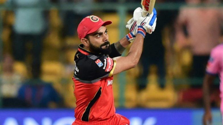 IPL 2020 आधी विराट कोहली च्या रॉयल चैलेंजर्स बैंगलोर ला मोठा झटका, 2019 मध्ये ब्रँड व्हॅल्यू त 8 टक्क्यांनी घट