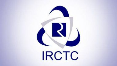 IRCTC ALERT: रेल्वेचे टूर पॅकेजेस बुकिंग करताना नकली वेबसाइटवरून होतेय फसवणूक; अशी घ्या काळजी
