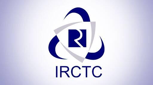 सर्वसामान्यांसाठी खूशखबर! आता खरेदी करा रेल्वे शेअर्स; IRCTC ने लॉंच केले IPO, समान्य गुंतवणूकदारांना सवलत, घ्या जाणून