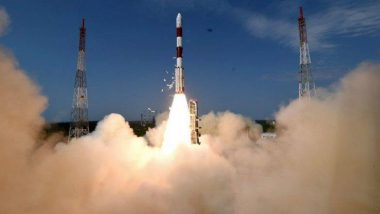 दुर्दैवाने विक्रम लँडरशी संपर्क होऊ न शकल्यास, Chandrayaan-3 साठी ISRO चा असेल मास्टर प्लॅन; घ्या जाणून