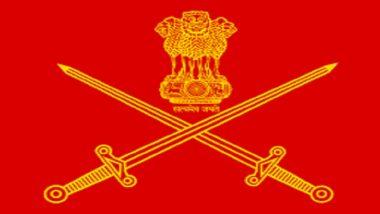 भारतीय सैन्यामधील सहा जवानांना शौर्य चक्र पुरस्कार जाहीर