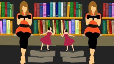 International Literacy Day 2019: जागतिक साक्षरता दिन सुरुवात, महत्त्व आणि साक्षरतेची गरज
