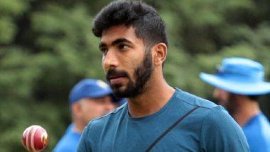 India VS Srilanka T20 Macth: जसप्रीत बुमराह याचे धक्कादायक वक्तव्य; म्हणाला, मलिंगाने काहीही शिकवले नाही!