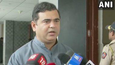 महाराष्ट्र सरकारचे 'मिशन काश्मीर', Luxury Resort बांधण्याच्या प्रस्तावाला महाराष्ट्र मंत्री मंडळाकडून मान्यता
