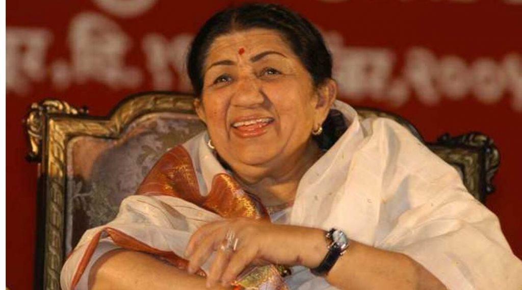 Happy Birthday Lata Mangeshkar: भारताची गानकोकीळा लता मंगेशकर यांच्या 90 व्या वाढदिवसानिमित्त गाजलेली 10 मराठी गाणी