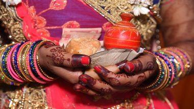 Ajab Prem Ki Gajab Kahaani:  असाही एक विवाह; प्रेयसलीला भेटायला प्रियकर मध्यरात्री तिच्या घरी गेला, कुटुंबीयांनी चोप चोप चोपला, सकाळी उठून जावई बनला
