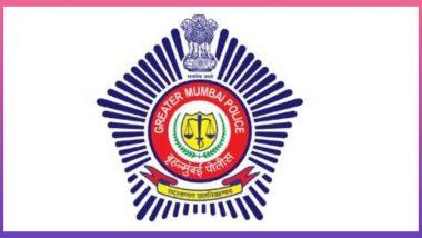 मुंबई: तबलीगी जमातीच्या 150 जणांविरोधात Quarantine च्या आदेशांचं उल्लंघन केल्याप्रकरणी आझाद मैदान पोलिस स्थानकात FIR दाखल