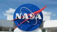 अमृतसर येथील Hissaa ने रचला इतिहास; International Space Olympiad 2020 मध्ये पटकावले प्रथम स्थान; NASA कडून भेटीसाठी आमंत्रण