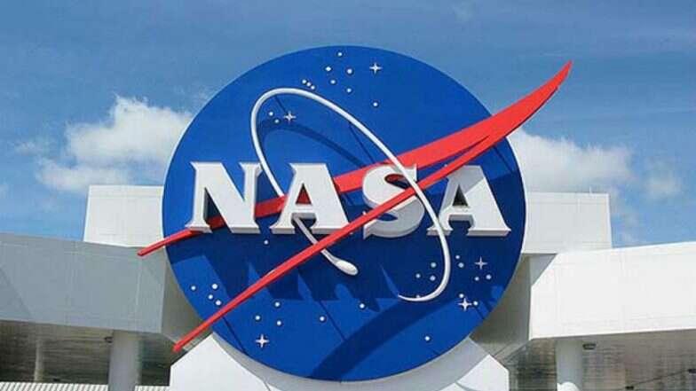 NASA च्या मदतीने तुमचेही नाव पाठवा मंगळावर; बोर्डिंग पास मिळवण्यासाठी या संकेतस्थळाला भेट द्या
