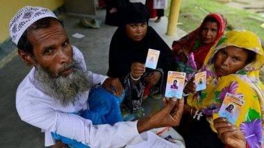 CAA: नागरिकत्व दुरुस्ती कायद्याला मुस्लिम बांधव का करत आहेत विरोध?