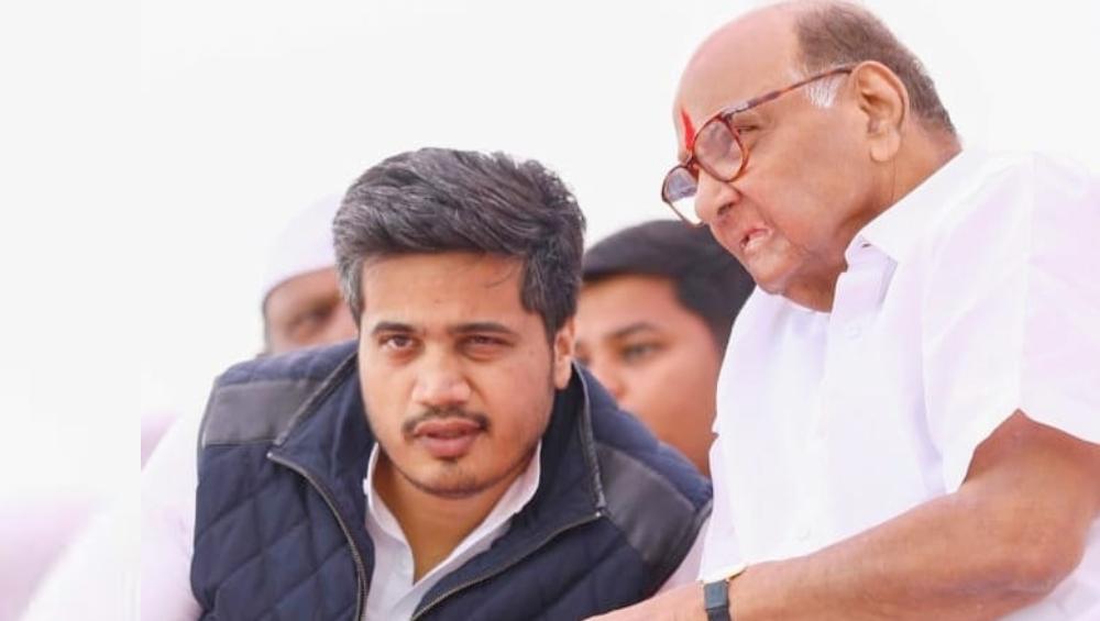 बारामती: डॉ. बाबासाहेब आंबेडकर स्टेडियमवर 12 ते 15 फेब्रुवारी दरम्यान रंगणार रणजी सामना, पहिला सामना महाराष्ट्र विरुद्ध उत्तराखंड