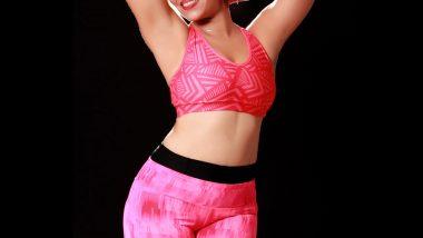 व्यायाम करायला वेळ नाही? मग डान्स करा वजन घटवा! सुडौल बांधा, Sexy Figure कमावण्यासाठी हटके स्टेप्स
