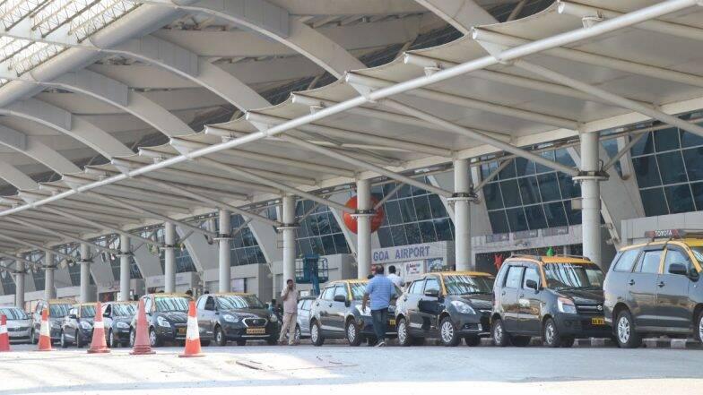 दिल्ली: टॅक्सीतील औषधोपचार पेटीत कंडोम, सरकारचा आदेश मानल्याने चालकांमध्ये संभ्रम