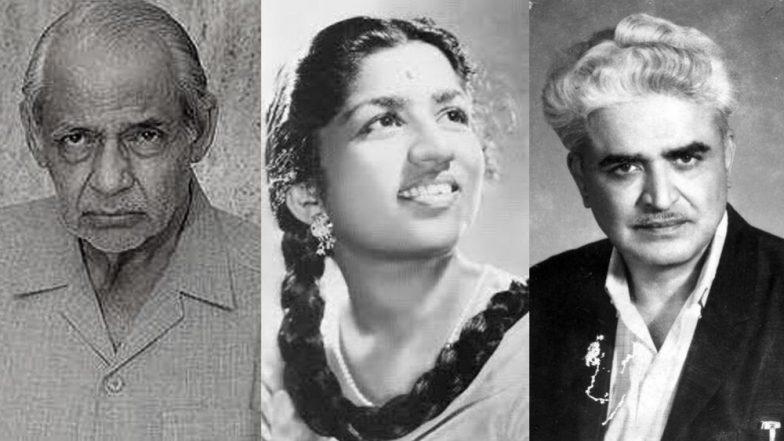 Lata Mangeshkar Birthday Special: दोन वेळा प्रेम होऊनही लता मंगेशकर राहिल्या अविवाहीत; जाणून घ्या कोण होत्या त्या व्यक्ती