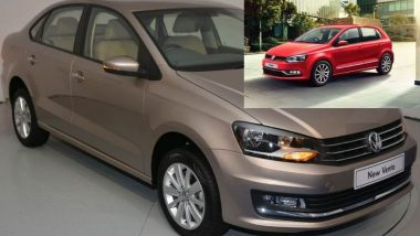 खुशखबर! सप्टेंबर महिन्यात भारतात लाँच होणार 4 नवीन कार; जाणून घ्या वैशिष्ठ्ये आणि किंमत