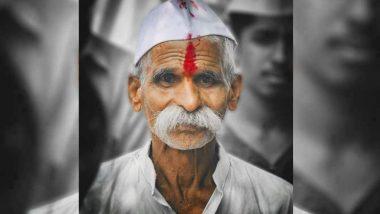 नरेंद्र मोदी यांच्या विधानावर संभाजी भिडे यांची प्रतिक्रीया; म्हणाले, भारताला बुद्ध नव्हे छत्रपती संभाजी महाराज पाहिजेत