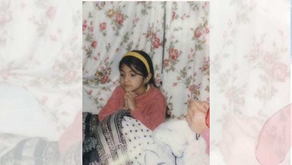 अभिनेत्री अनुष्का शर्मा ने शेअर केलेले बालपणीनचे फोटो पाहून विराट कोहली झाला थक्क, फोटोंना दिली अशी Cute कमेंट