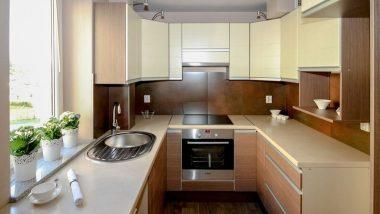 घरातील स्वयंपाकघर कोणत्या दिशेला असावे व का? जाणून घ्या वास्तुतज्ज्ञ विशाल डोके यांच्याकडून