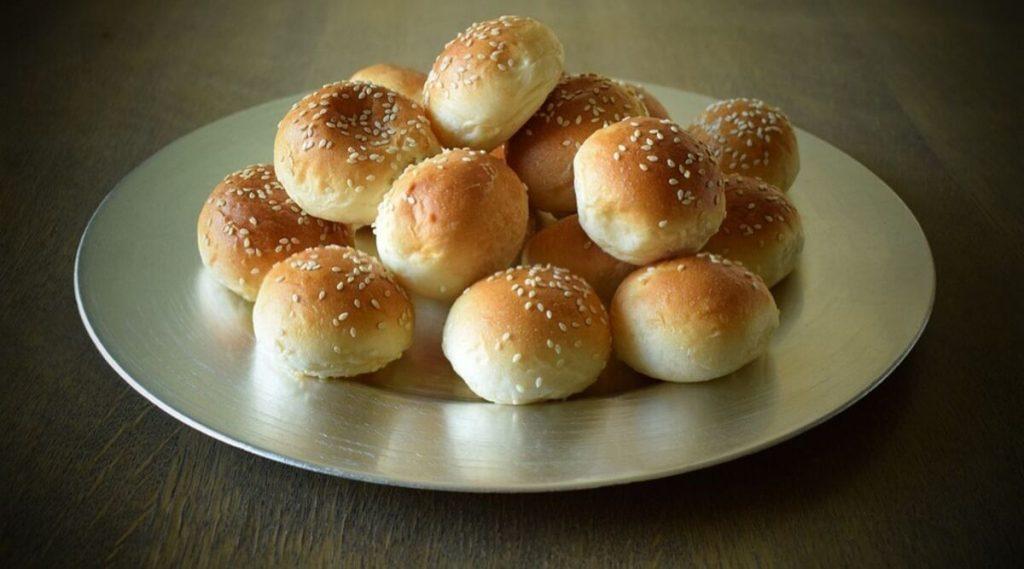 गोव्यात ब्रेड स्लाईसच्या पाठोपाठ आता पावही महागणार, 10 ऑक्टोबरपासून होणार नवीन दर लागू