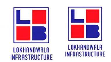 मुंबई: आर्थिक मंदीमुळे Lokhandwala Infrasturcture कंपनी दिवाळखोरीच्या यादीत; NCLT करणार कारवाई