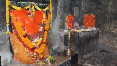 Ganeshotsav 2019: लेण्यांमध्ये वसलेला अष्टविनायकांपैकी एकमेव गणपती 'लेण्याद्रीचा गिरिजात्मज'; पहा या गणेश मंदिराची वैशिष्ट्य