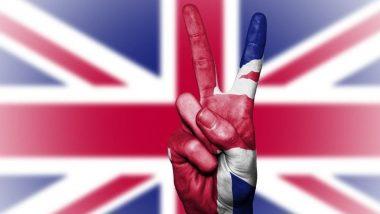 UK Work Visa आता दोन वर्षांसाठी; भारतीय विद्यार्थ्यांसह परदेशी विद्यार्थांना मोठा दिलासा
