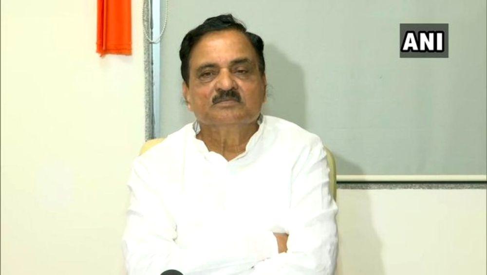 मोठी बातमी: महाराष्ट्रामध्ये मोटार वाहन कायद्यास तूर्त स्थगिती; परिवहन मंत्री दिवाकर रावते यांनी केंद्राला पाठवले पत्र