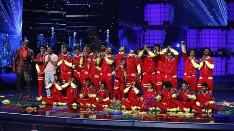 America's Got Talent 2019: मुंबईचा 'V. Unbeatable' ग्रुप 4 थ्या स्थानावर, विजेतेपद हुकल्याने चाहत्यांनी केला आयोजकांवर पक्षपातीपणाचा आरोप