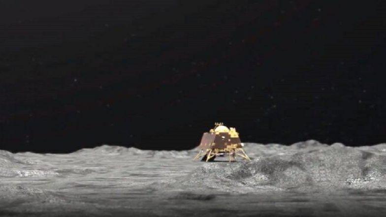 Chandrayaan 2: शेवटचे दोनच दिवस इस्त्रोच्या हाती अन्यथा चांद्रयान-2 मोहीम संपुष्टात?