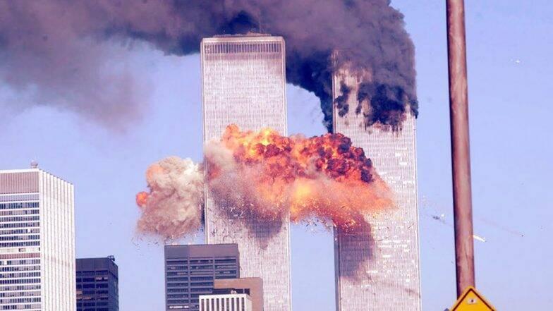 18 Years of 9/11: जगातील सर्वात मोठ्या दहशतवादी हल्ल्यात 3000 लोकांनी क्षणार्धात गमावला होता जीव