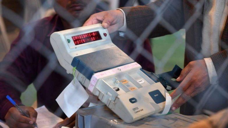 Assembly Elections 2019: भारतीय निवडणूक आयोग महाराष्ट्र, हरियाणा, झारखंड विधानसभा निवडणुकीची घोषणा आज करण्याची शक्यता