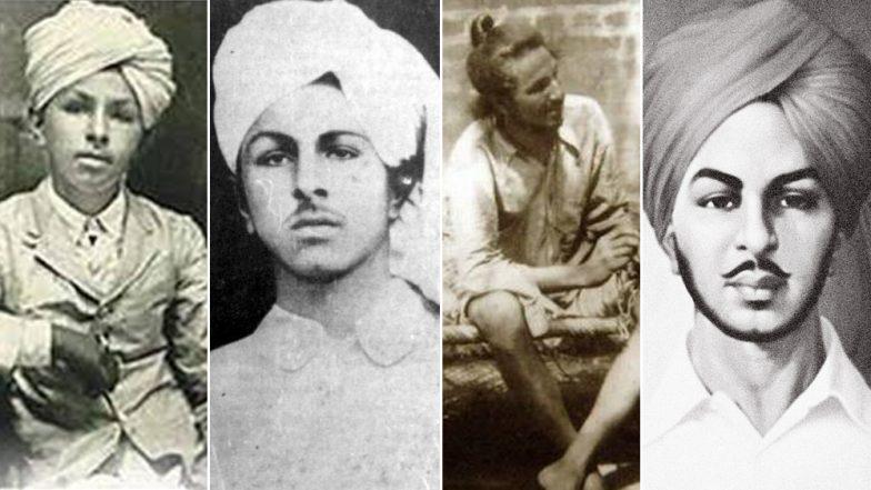 Bhagat Singh Birth Anniversary: भारत मातेचा वीरपुत्र भगत सिंग यांच्याबाबत जाणून घ्या न ऐकलेल्या काही गोष्टी