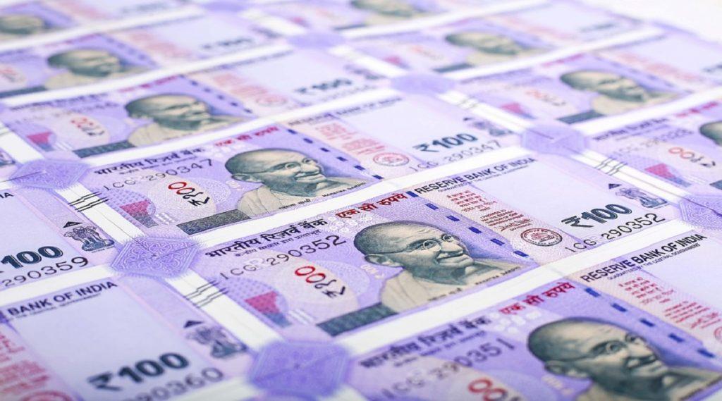 7th Pay Commission: दिवळीआधीच दिवाळी, केंद्रीय कर्मचाऱ्यांचा वाढणार पगार! मिळणार बक्कळ बोनस, महागाई भत्ता, 26 महिन्यांची थकबाकी