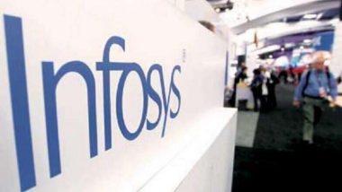 अभिमानास्पद! जगातील नामांकित कंपन्यांमध्ये Infosys तिसऱ्या स्थानी; टॉप 250 मध्ये भारतातील 17 कंपन्या, पहा यादी