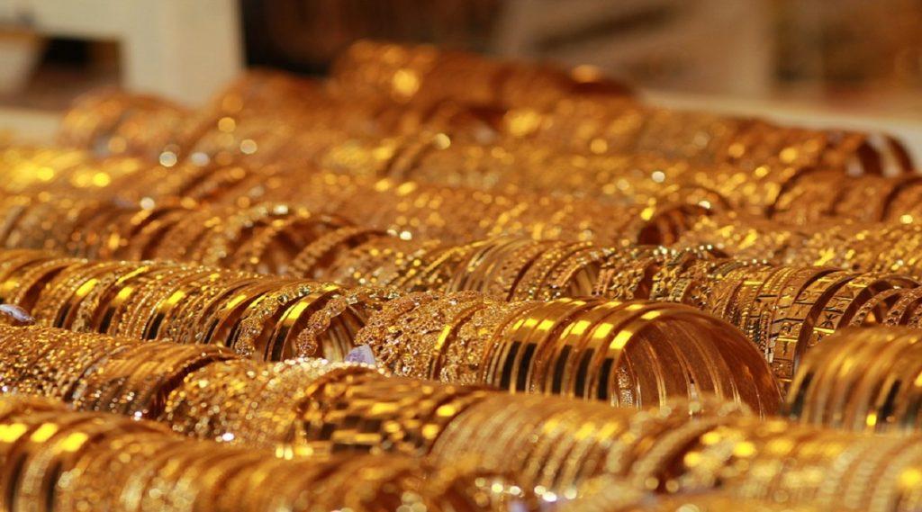 Gold Rate Today in India: मुंबई, पुणे, नवी दिल्ली, चेन्नईसह महत्त्वाच्या शहरांत काय सोन्याचा आजचा दर? वाचा सविस्तर