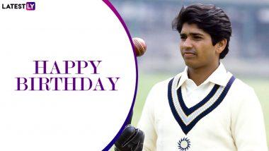 Happy Birthday Chandrakant Pandit:रणजी क्रिकेटमधील सर्वात यशस्वी प्रशिक्षक चंद्रकांत पंडित यांच्याबद्दलचे खास मुद्दे, घ्या जाणून